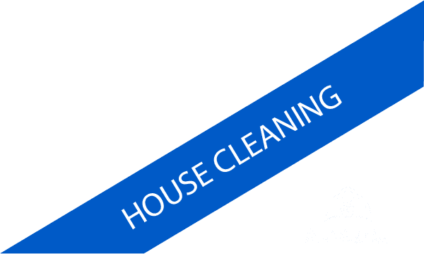 HOUSE CLEANING たいら建装